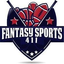 Fantasy Sports 411