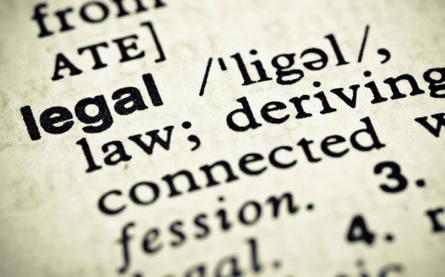 is fantasy sports legal fantasy sports 411
