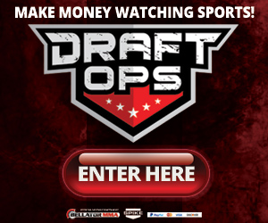 draft-ops-review