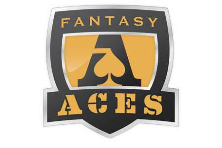 fantasy-aces-review