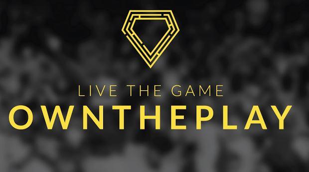 OwnThePlay-logo